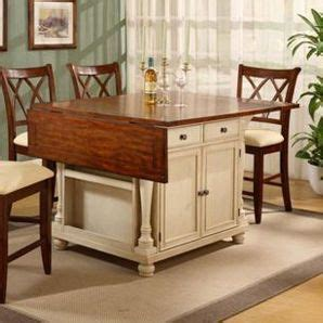 kitchen island that seats 4 25 best ideas about portable kitchen island on portable island portable kitchen