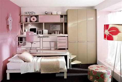 id馥 de d馗o chambre fille image chambre ado fille with image chambre