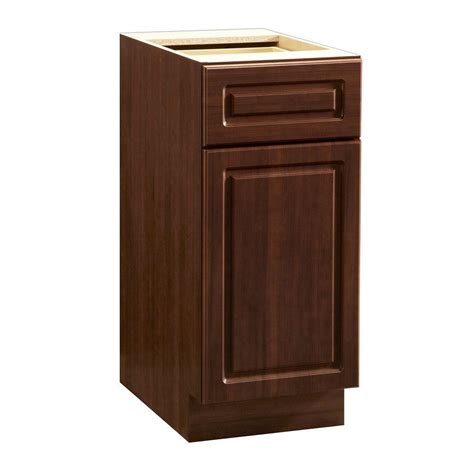 ready to assemble kitchen cabinets home depot ready to assemble kitchen cabinets home depot ready to 9746