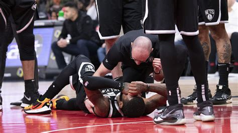 Kyrie Irving Injury: Nets To Re-Evaluate Guard's Knee In ...