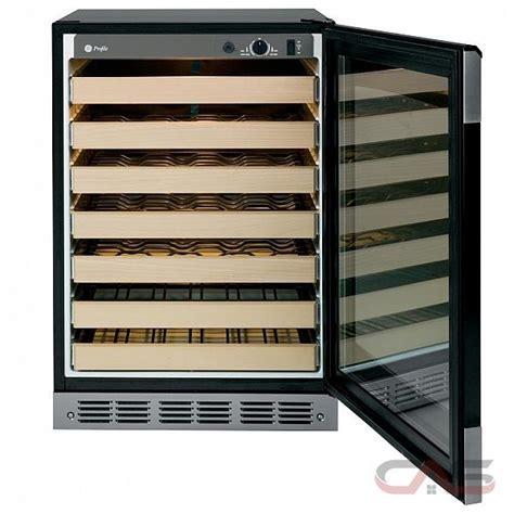 pcrwatss ge profile refrigerator canada  price reviews  specs