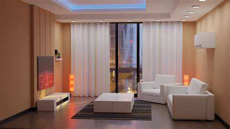 blender  interior design beginners  ivito
