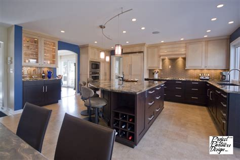 cork flooring kitchen pros and cons cork flooring pros and cons kitchen traditional with brass 9462