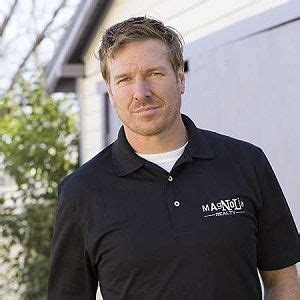 Chip Gaines Age by Chip Gaines Biography Affair Married Wife Ethnicity