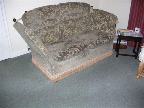 Old Fashioned Sofas Sofa Ideas