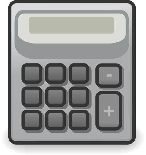 calculator clipart png calculator clip at clker vector clip