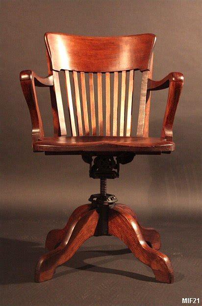 fauteuil de bureau americain fauteuil américain quot standard quot