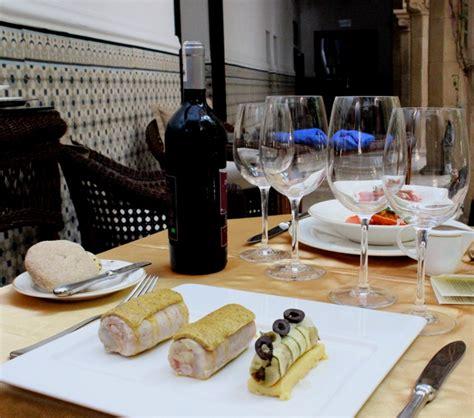 cours de cuisine essaouira nouveau cours de cuisine à l 39 heure bleue palais essaouira