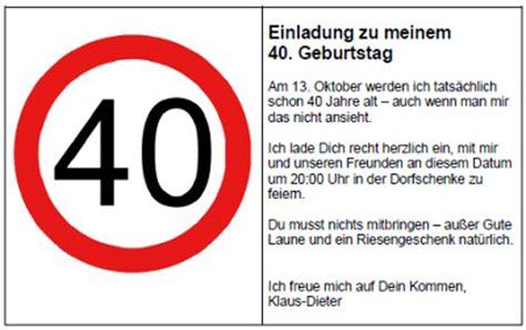 40 geburtstag mann 187 einladungen geburtstag einladungen