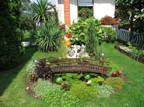 Garten Gestalten Regeln by 109 Garten Gestalten Bilder Und Regeln F 252 R Einen Sch 246 Nen