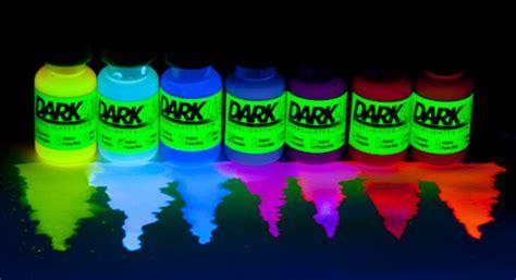black light paint walmart glowing liquid neon uv blacklight reactive dye paint ebay