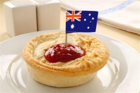 la cuisine australienne cook and surf