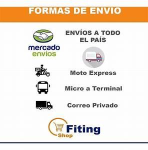 Griferia, Gourmet, Cocina, Mesada, Monocomando, Canilla, 70, Cm, L