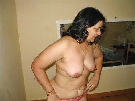 Mature Aunty Indian Desi Porn Set 14 8 Pics