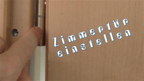 Zimmertür Einstellen Fällt Zu by Zimmert 252 R Scharnier Fkh