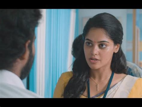 tamil full movies 2015 download
