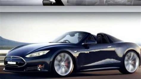 tesla roadster top high resolution images car