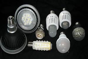 Ampoules Gratuites Edf : tes vous ligible pour b n ficier des ampoules led ~ Melissatoandfro.com Idées de Décoration