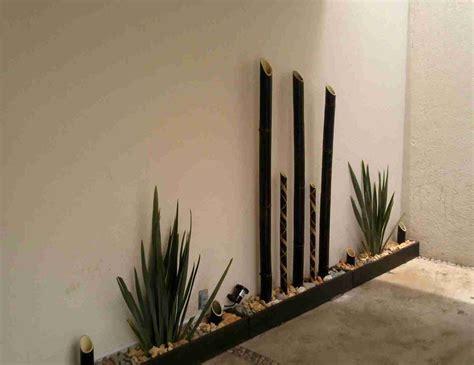 plantas naturales  artificiales natdeco coyoacan