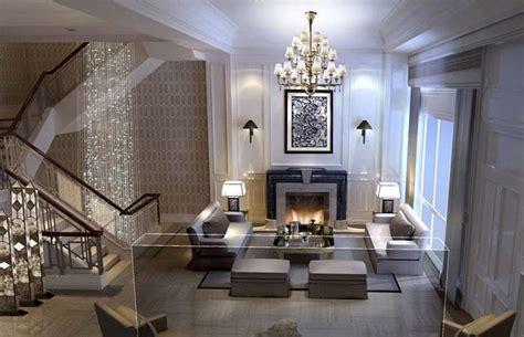 daltile city lights living room lighting ideas uk dgmagnets com