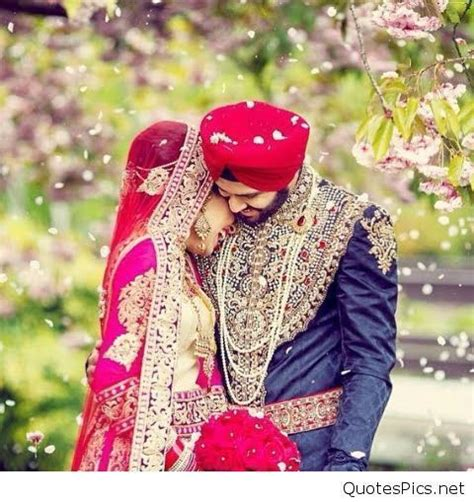 punjabi wedding couple wallpapers hd group pictures