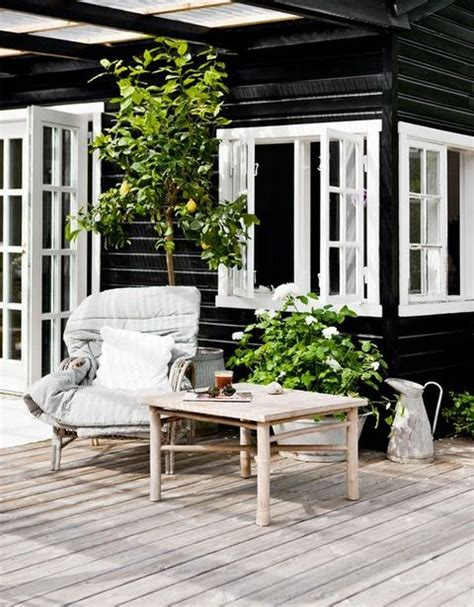 cool bathroom decorating ideas scandinavian terrace decor ideas comfydwelling com