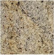 Cleveland Granite Color Juparana Fantastico Fabricated By Bartan Avonite Crystelles Aztec Brown Countertop Color Capitol Granite Granite Countertop Colors Brown Granite Go Back Gallery For Granite Countertop Colors