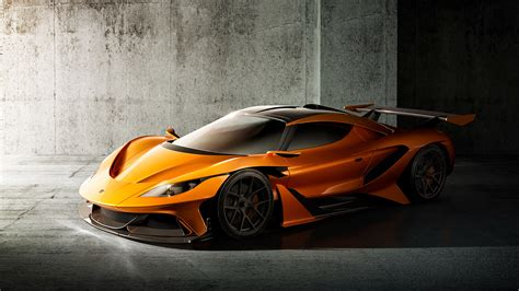 apollo arrow wallpapers hd images wsupercars