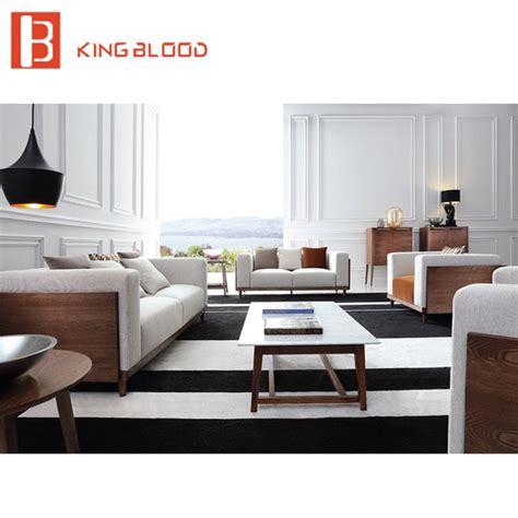 elegant european stylish modern sectional couch living