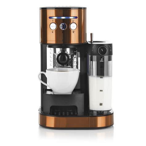 barista espresso machine barista espresso maschine