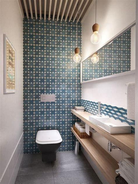 Badezimmer Fliesen Fotos by 82 Tolle Badezimmer Fliesen Designs Zum Inspirieren