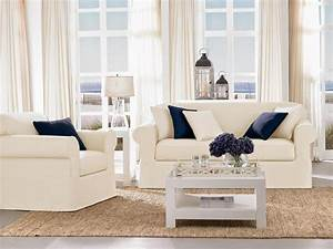 sofa and loveseat slipcovers sets living room sofa With couch covers for sofa and loveseat