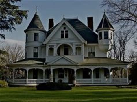 haunted house garden grove iowa historic