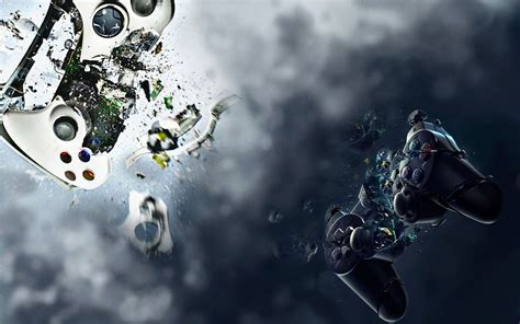 xbox controller wallpaper  images