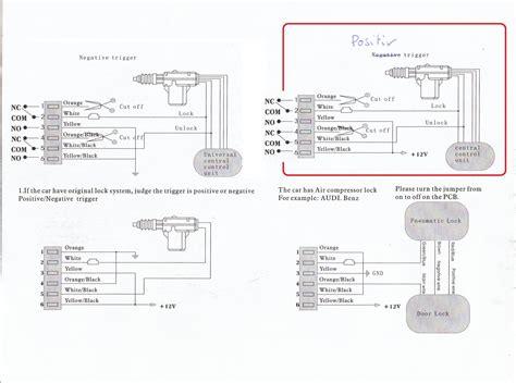 pod brake controller wiring diagram imageresizertool