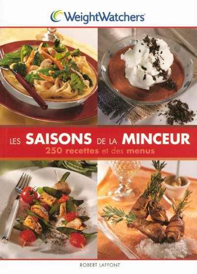 recettes de cuisine minceur recettes minceur weight watchers gratuites pdf