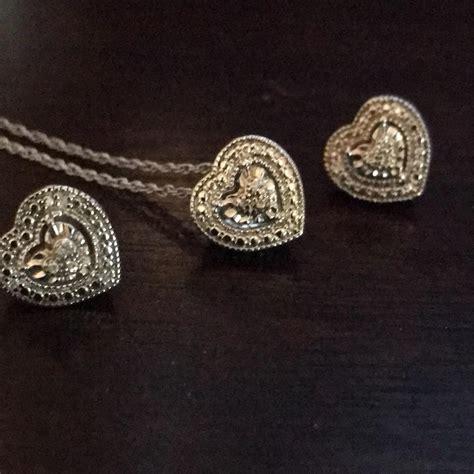 Kay Jewelers Earrings - Tradesy