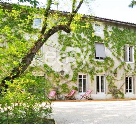 louer sa maison impot comment louer sa maison amazing louer sa rsidence principale sur airbnb abritel ou autres ce
