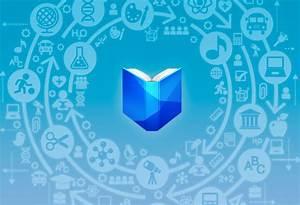 About Google Books  U2013 Google Books