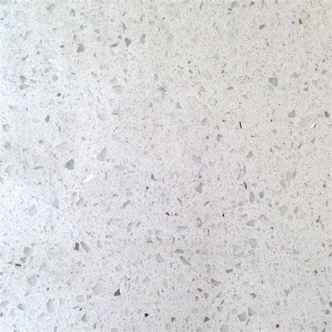 white sparkle quartz countertops sparkle white quartz countertop chasewoodcabinet
