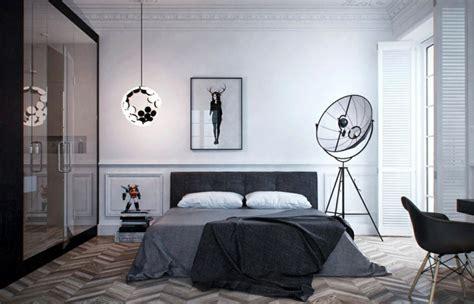 quelle plante pour une chambre à coucher quelle couleur pour une chambre à coucher moderne
