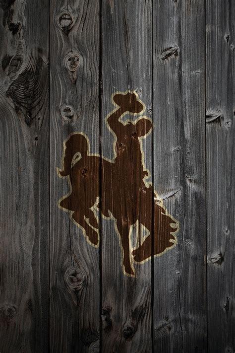 wyoming cowboys desktop wallpaper dazhew gallery