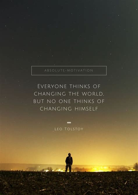 Inspirational Quote Image by Top 100 Motivational Images For 2015