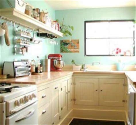 astuce pour amenager cuisine aménager une cuisine tout pratique