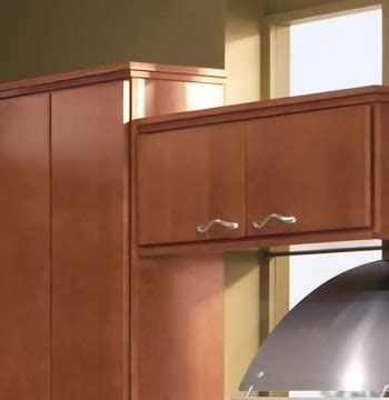 modern crown molding for kitchen cabinets crown molding contemporary kitchen remodel pinterest