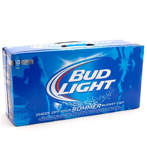bud light 30 pack price 30 pack of bud light cost decoratingspecial com