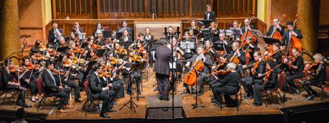 chambre orchestra ottawa chamber orchestra
