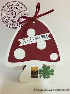 Geschenk Verpack Ideen : die besten 17 ideen zu gutscheine originell verpacken auf pinterest geschenkideen ~ Markanthonyermac.com Haus und Dekorationen