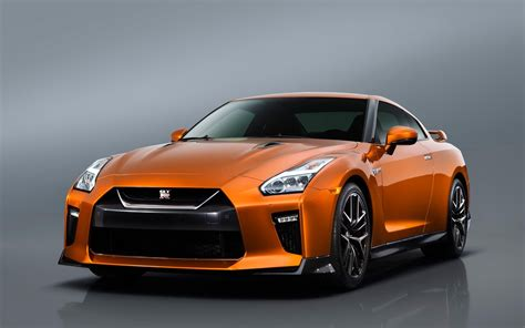 nissan gt  wallpapers high quality resolution