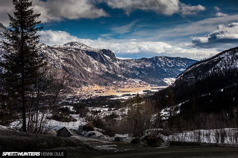 วอลเปเปอร์ : แนวนอน, ทะเลสาบ, ธรรมชาติ, รถ, หิมะ, ฤดูหนาว ...
